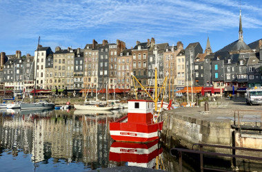 Normandie-2020-32