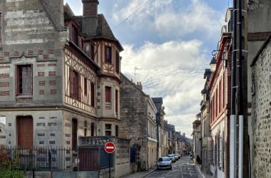 Normandie-2020-34