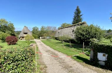 Normandie-2020-36