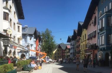 Oberndorf - 19