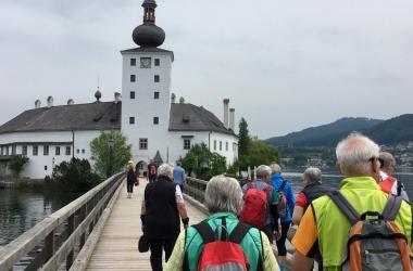 St. Gilgen 21.-27. Mai 2018 - 36 (Custom)