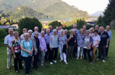 St. Gilgen 21.-27. Mai 2018 - 86 (Custom)