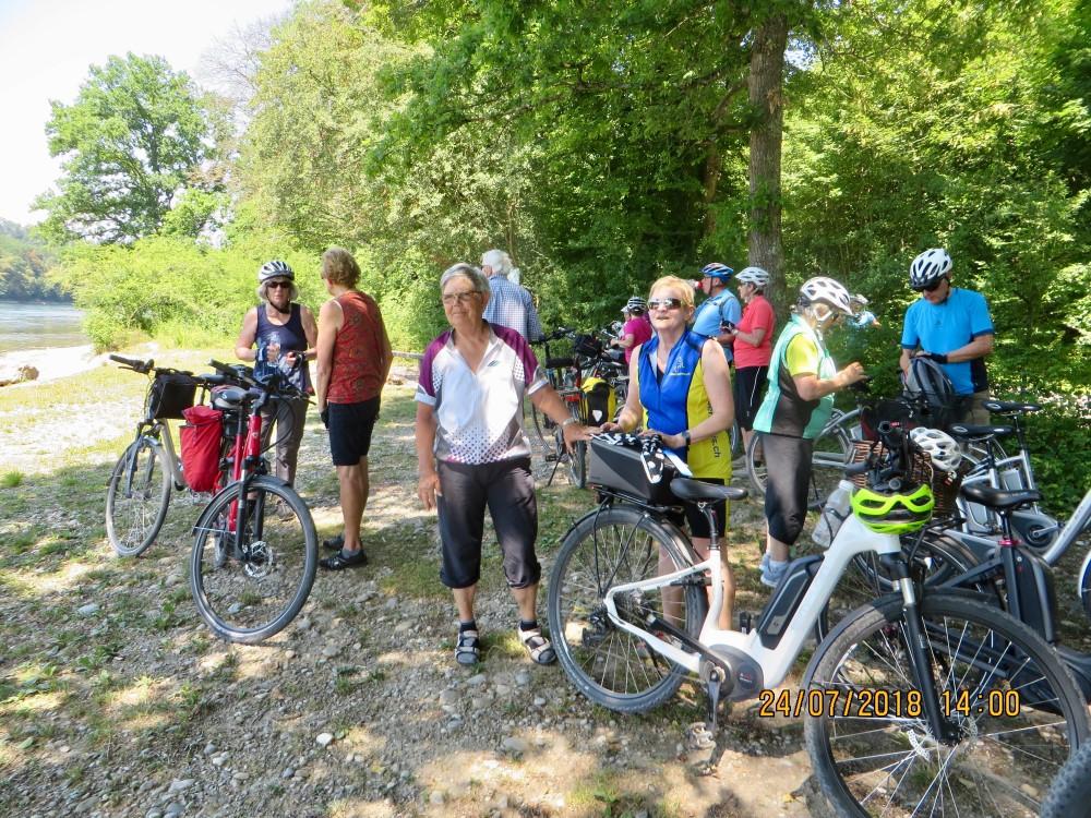 Velotagestour Klettgau vom 24.07.2018 - 7 (Custom)