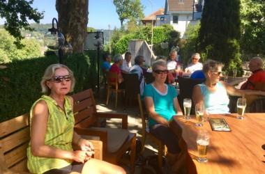 Velotagestour Klettgau vom 24.07.2018 - 21 (Custom)