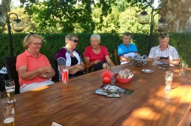 Velotagestour Klettgau vom 24.07.2018 - 22 (Custom)