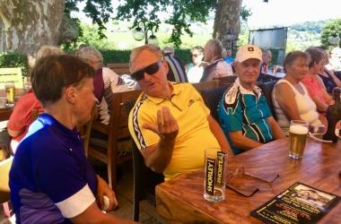 Velotagestour Klettgau vom 24.07.2018 - 18 (Custom)
