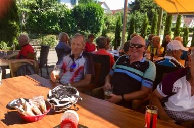 Velotagestour Klettgau vom 24.07.2018 - 20 (Custom)
