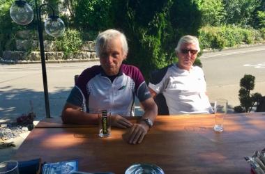 Velotagestour Klettgau vom 24.07.2018 - 24 (Custom)