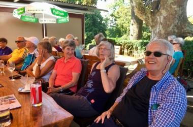 Velotagestour Klettgau vom 24.07.2018 - 25 (Custom)
