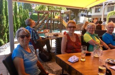 Velotagestour Klettgau vom 24.07.2018 - 26 (Custom)