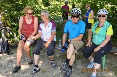 Velotagestour Klettgau vom 24.07.2018 - 8 (Custom)