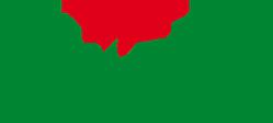 Senioren Steinhausen Logo